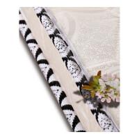 硬棕毛床垫双人1.5米床垫经济型天然椰棕床垫1.8米加厚定做定制