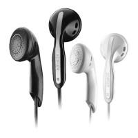 Edifier/漫步者 H180 耳机 耳塞式高性价比立体声音乐耳机