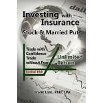 【预订】Investing with Insurance: Stock That Never Drops