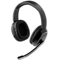 Edifier/漫步者 K815 电脑耳机 耳麦 头戴式游戏耳机 带麦克风话筒 游戏耳机  麦克风 通话清晰