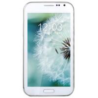 Fadar/锋达通 G969 E969 5.3寸智能手机高清大屏双核 安卓4.1 联通/电信3G WIFI