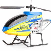 T56 57遥控飞机直升机充电儿童电动玩具耐摔