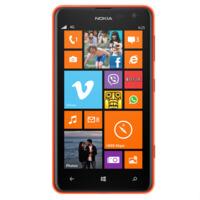 Nokia/诺基亚 625H 625手机 Lumia W8