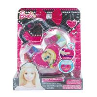 儿童彩妆美甲玩具套装过家家饰品diy指甲烘干机安全指甲油KLD