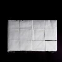纹绣卸妆棉化妆棉1200片大包美容院用品一次性脱脂棉片影楼卸妆棉
