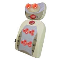 KASRROW/凯仕乐 KSR-8986 脊柱保 颈椎 按摩器 颈部 腰部 肩部 按摩枕 按摩靠垫