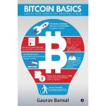 【预订】Bitcoin Basics (Colour): Logic and Magic of Digital Gol