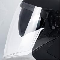 专用镜片 原装透明防雾镜片 拍下备注型号