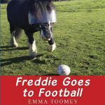 【预订】Freddie Windsor Goes to Football