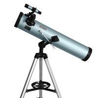 观星高倍天文望远镜高清夜视5000太空眼镜10000大口径 倍