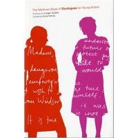 预订The Methuen Drama Book of Duologues for Young Actors
