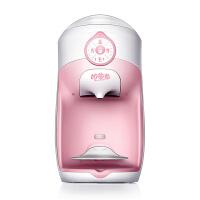 冲奶机 恒温全自动调奶器多功能婴儿泡奶机 冲奶粉机
