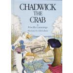 【预订】Chadwick the Crab