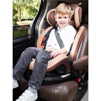 0-12岁宝宝车载ISOFIX接口可坐可躺儿童安全座椅汽车用