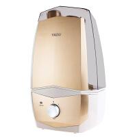 亚都加湿器家用SC-L057 婴儿房卧室5.7L大容量水箱容量超声波静音低噪音细腻大雾量 空气加湿