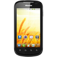 Hisense/海信 HS-E930 电信3G 安卓智能手机