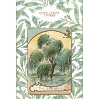 预订The Little Book of Trees