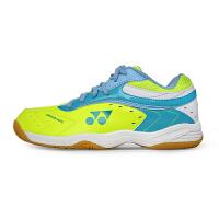 官网正品YONEX/尤尼克斯羽毛球鞋SHB-330c男女款运动鞋耐磨舒适透气减震