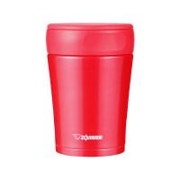 焖烧杯GCE36真空不锈钢大容量保温桶焖烧壶学生焖粥罐大肚杯抖音