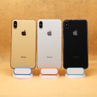 苹果XS手机模型 MAX机 XR仿上交可开机亮屏 双面玻璃