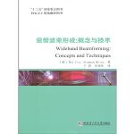 宽带波束形成:概念与技术