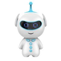 儿童早教机0-3-6-2周岁婴幼儿学习机wifi版智能早教机器人故事机抖音