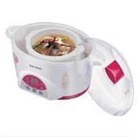 Tonze/天际 DGD10-10QWG/隔水炖电炖盅/煮粥煲汤/预约定时电炖锅 BB煲