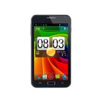 UMO/优摩 w9220 智能手机 5寸大屏 安卓4.0操作系统 WIFI