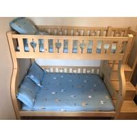 棕垫床笠1.2米床儿童上下床薄棕垫专用单件3厘米5cm1.5床全棉纯棉