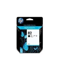 惠普 82墨盒 HP 82墨盒 CH565A HP510黑色