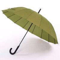 日本FaSoLa雨�愦笳郫B��s加厚�L柄��意晴雨�捎�隳信�士遮���