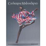Catherine Malandrino(ISBN=9782759401680) 英文原版
