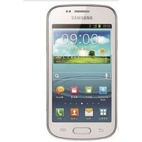 Samsung/三星 I699 手机 4.0大屏 安卓 电信3G CDMA