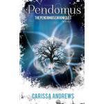【预订】Pendomus