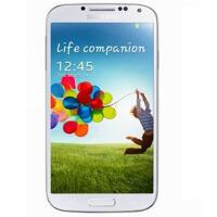 SAMSUNG/三星 Galaxy S4 SCH-i959 i959电信3G 双模双待手机