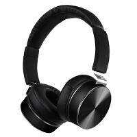 蓝牙耳机 头戴式重低音无线听音乐手机电脑游戏运动耳麦 官方标配