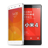 MIUI/小米4 小米手机4 小米4 M4 联通3G版 电信3G版 移动4G版联通4G版