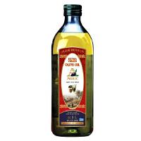[当当自营] 阿格利司 特级初榨 橄榄油 1L
