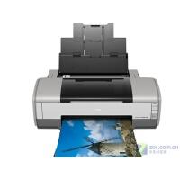 EPSON Stylus Photo1390 A3幅面照片打印机 爱普生1390打印机