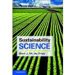 【预订】Sustainability Science