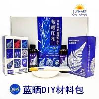 爱好水彩笔1991-12色18色24色36色 可水洗 桶装彩色笔 绘画装