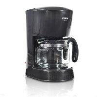 Eupa/灿坤 TSK-1171 美式滴漏式咖啡机迷你小型煮咖啡壶家用速融 一机多用途 煮茶泡咖啡