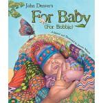 【预订】For Baby: For Bobbie