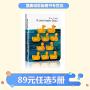 【89选5】10 Little Rubber Ducks 十只小橡皮鸭子 英文原版绘本0 3岁 Eric Carle 艾瑞卡尔爷爷经典 玩出孩子的英文书单NO.34