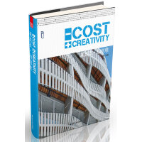 减成本・加创意(指引国内终端住宅设计的风向标)