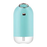 2020新款猫度安卓加湿器净生活超声波加湿器 加湿器 卧室 静音 空气加湿器 家用净化加湿器 空气加湿器 卧室家用空气