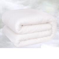 学生宿舍棉絮床垫床褥子单人1.21.5双人1.8m垫被棉花被褥0.9米定制