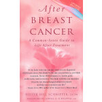 AFTER BREAST CANCER (UPDATED)(ISBN=9780553384253) 英文原版