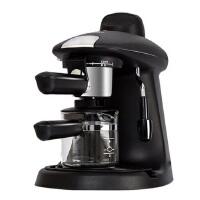 EUPA灿坤 高压蒸汽咖啡机TSK-1822A 家用 美式咖啡壶 泵压打奶泡机