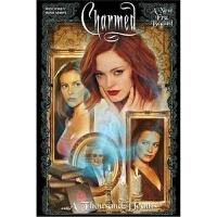 预订Charmed: A Thousand Deaths
